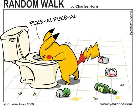 Drunken_pokemon